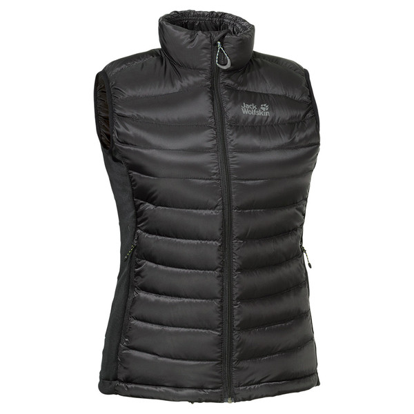 Atmosphere Down Vest