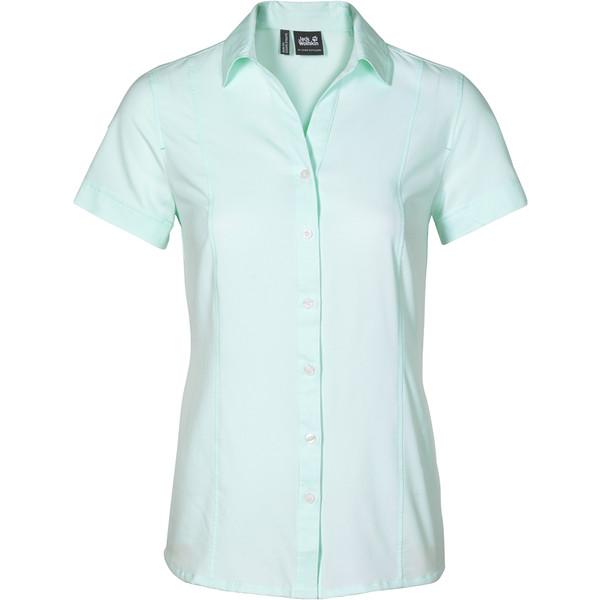 Kepler Shirt