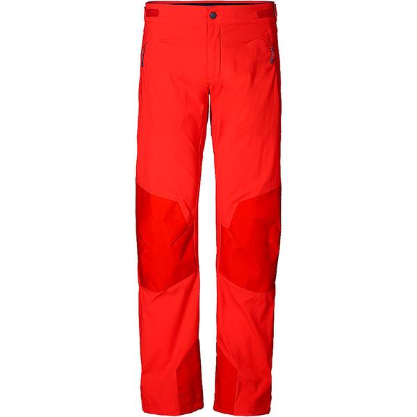 Gravity Flex Pants