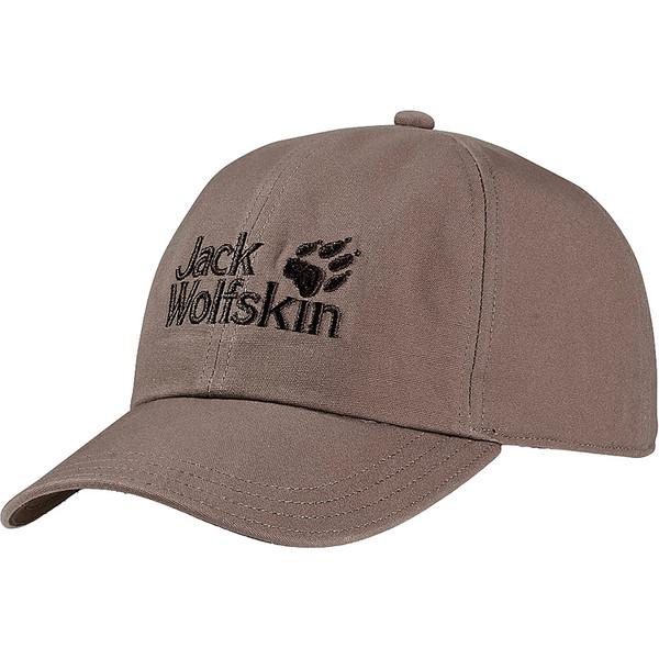 Jack Wolfskin Baseball Cap Unisex - Mütze