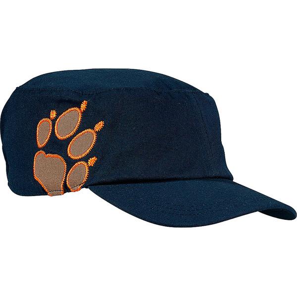 Jack Wolfskin COMPANERO CAP Mütze