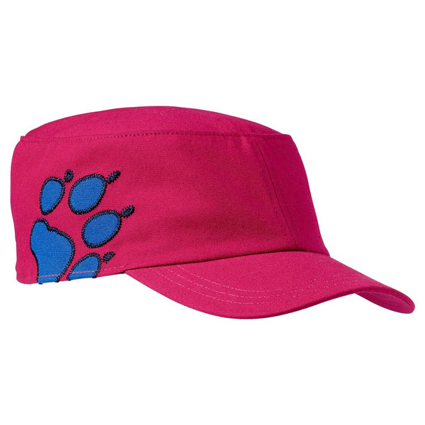 Jack Wolfskin COMPANERO CAP Kinder - Mütze