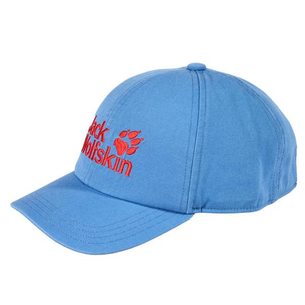 Jack Wolfskin BASEBALL CAP Kinder - Mütze
