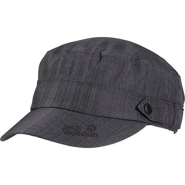 Texapore Calgary Cap