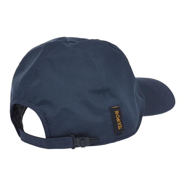 Jack Wolfskin TEXAPORE BASEBALL CAP Mütze