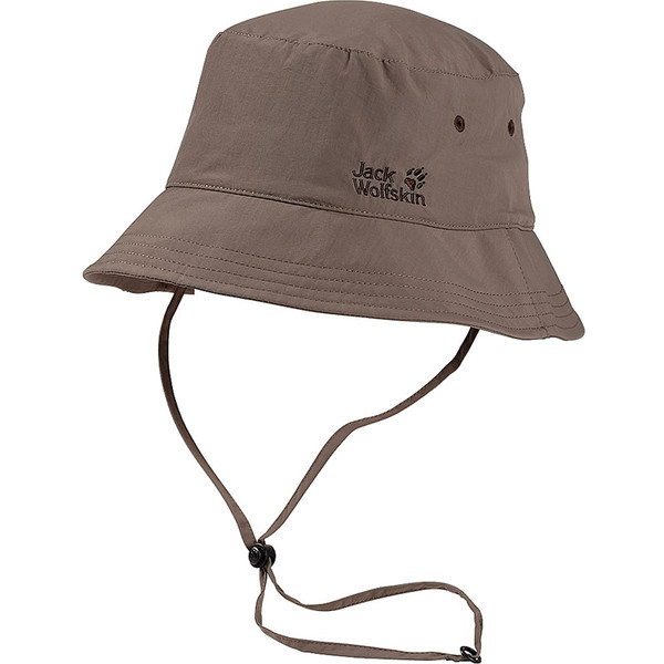 Jack Wolfskin Supplex Sun Hat Unisex - Sonnenhut