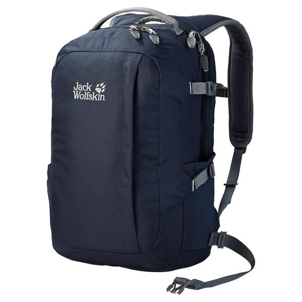 J-Pack