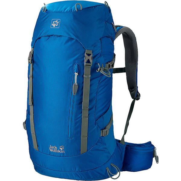 Acs Hike 30 Pack