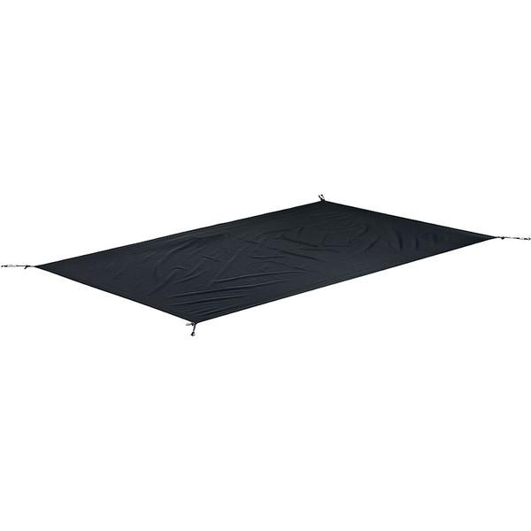 Floorsaver Gossamer II
