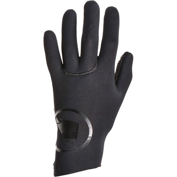 Nemo Glove