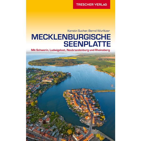 Trescher Mecklenburgische Seenplatte