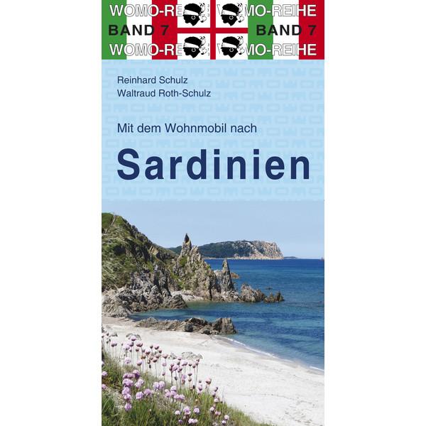 Womo 7 Sardinien