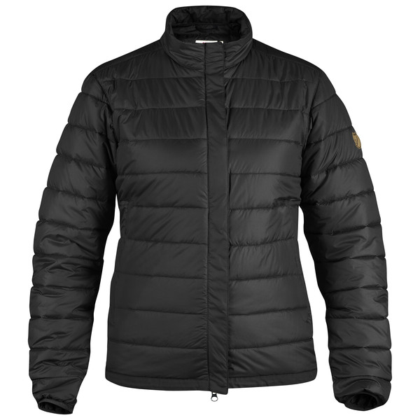 Keb Padded  Jacket