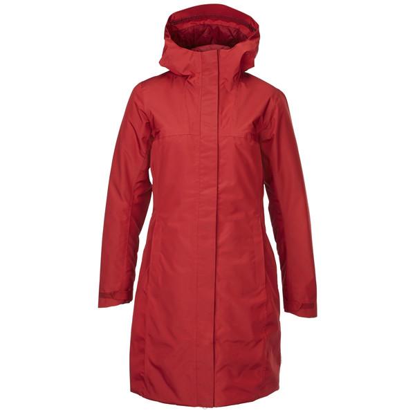 Peel Coat