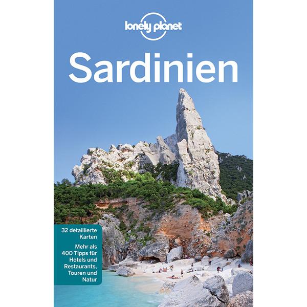 LP dt. Sardinien