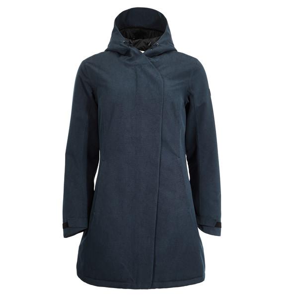 Melinka Coat