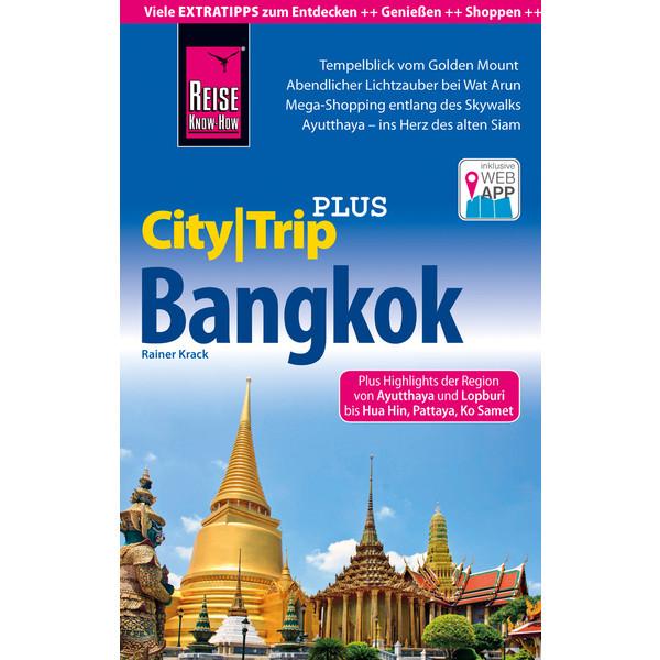 RKH CityTrip PLUS Bangkok