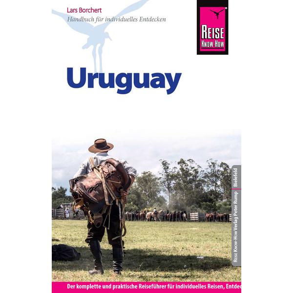RKH Uruguay