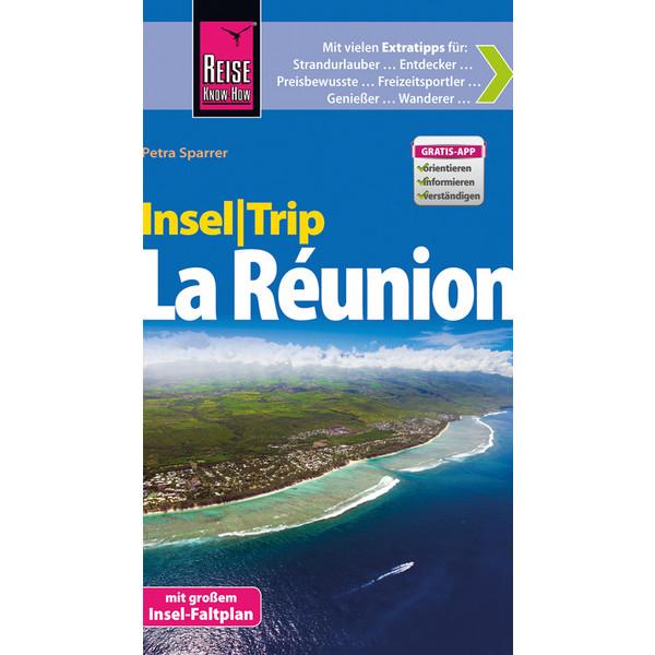 RKH InselTrip La Réunion