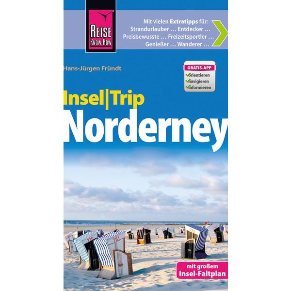 RKH InselTrip Norderney