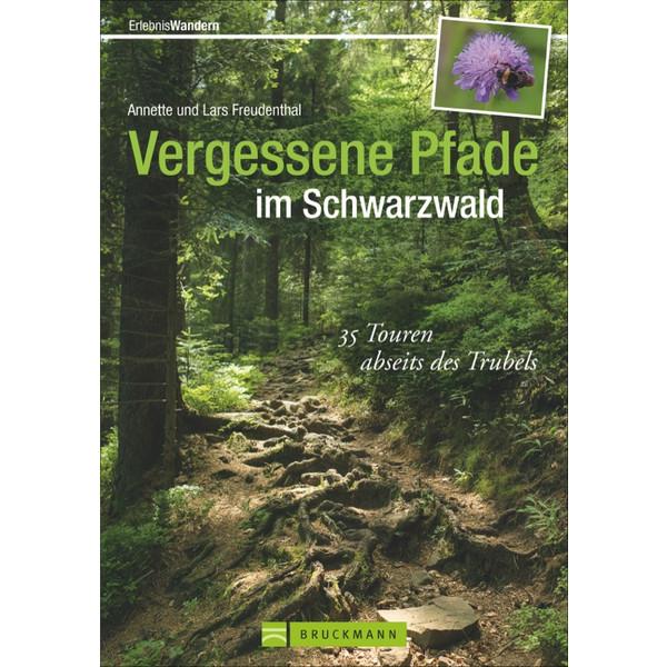 Vergessene Pfade im Schwarzwald