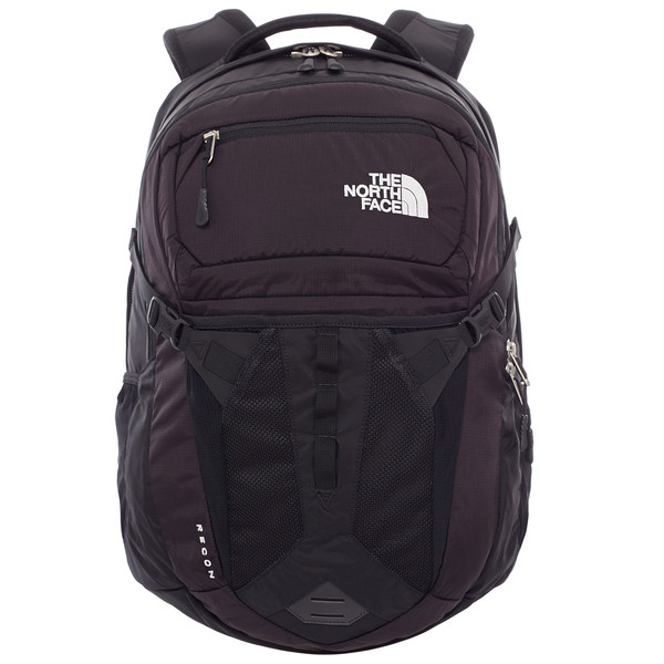 The North Face Recon - Laptop Rucksack