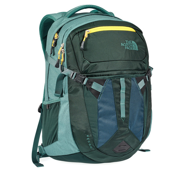 a10e9fc70 The North Face RECON Laptop Rucksack