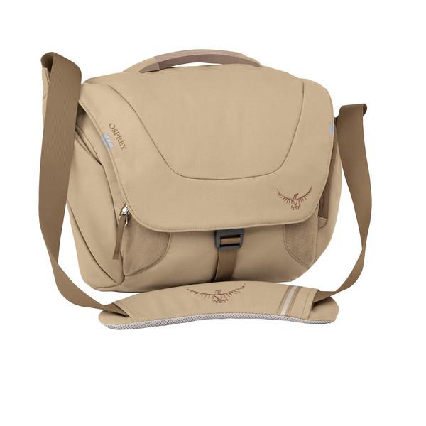 Osprey Flap Jill Mini Frauen - Umhängetasche