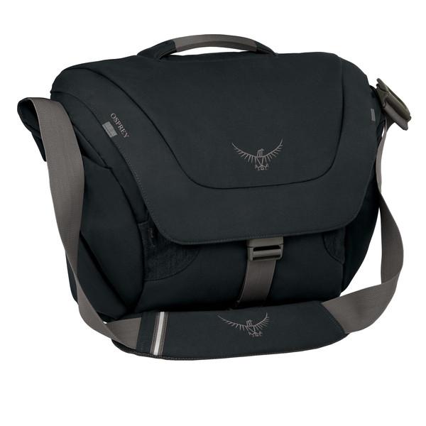 Osprey Flap Jack Courier - Umhängetasche