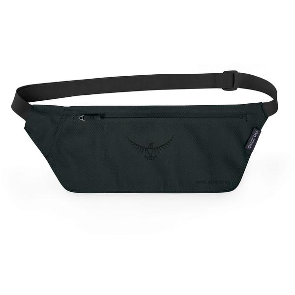 Stealth Waist Wallet