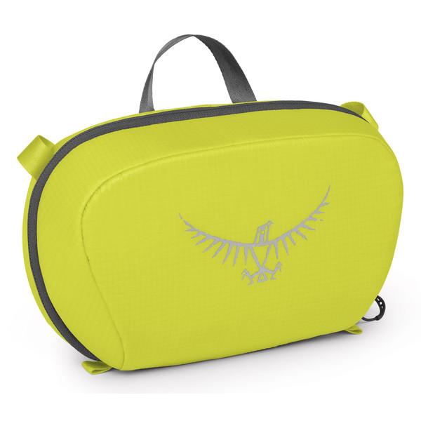 Osprey Washbag Cassette - Kulturtasche