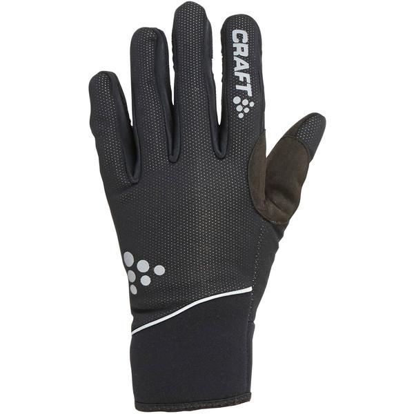 Touring Glove