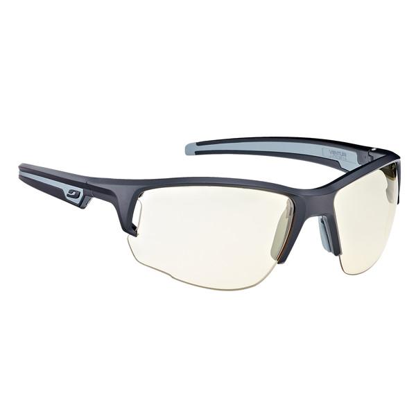 Julbo Venturi - Sportbrille