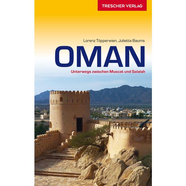 Trescher Oman