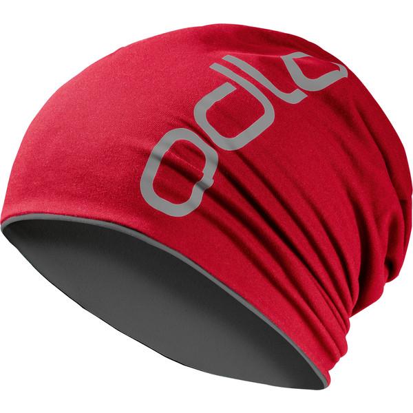 Odlo Reversible Hat Unisex - Mütze