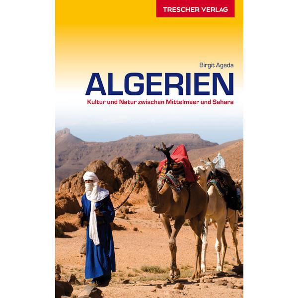 Trescher Algerien