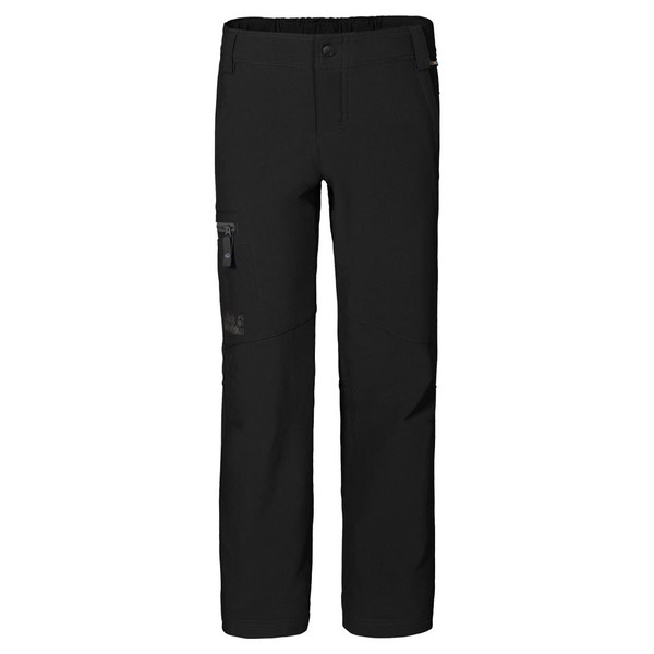 Activate II Softshell Pants