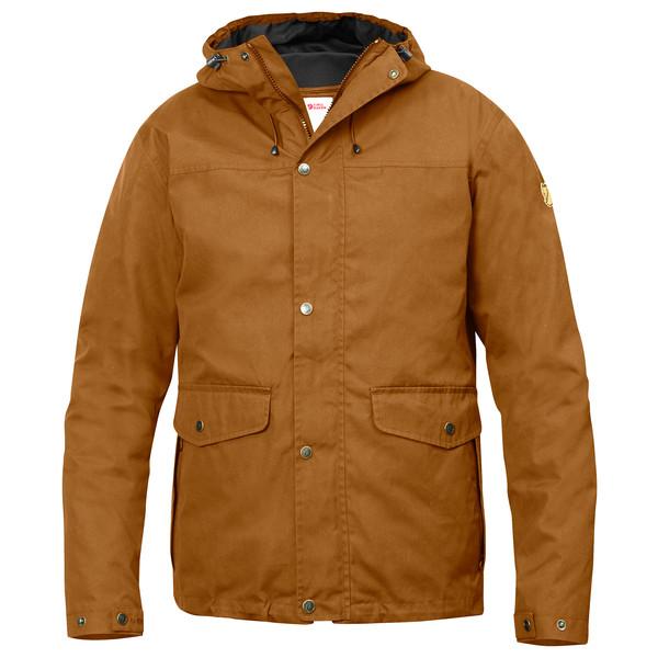 Övik 3 in 1 Jacket