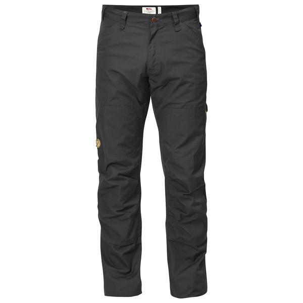 Fjällräven Barents Pro Jeans Männer - Trekkinghose