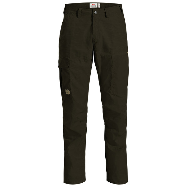 Karl Pro Trousers