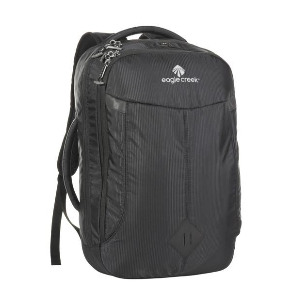 Briefcase Backpack RFID