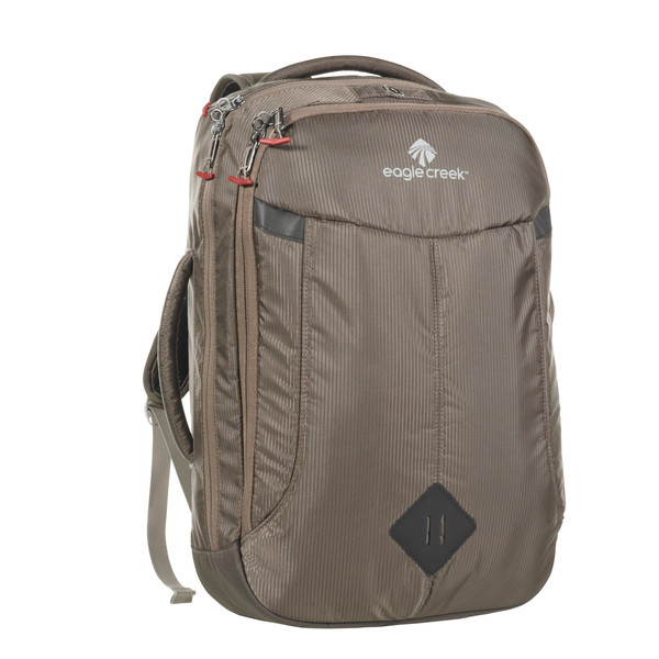 Eagle Creek Briefcase Backpack RFID - Laptop Rucksack