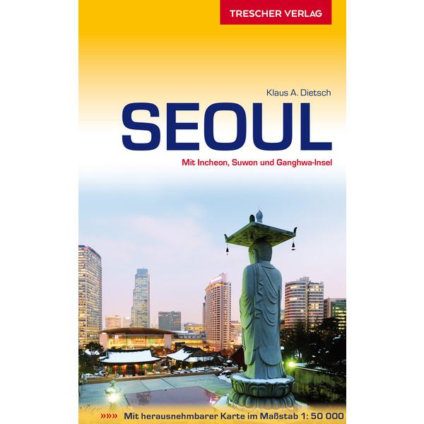 Trescher Seoul