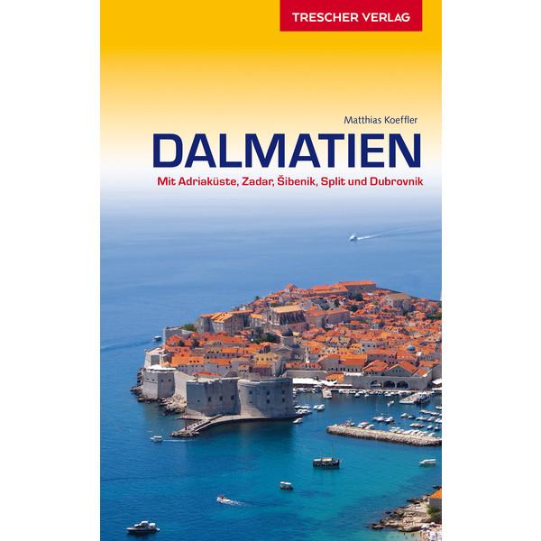 Trescher Dalmatien