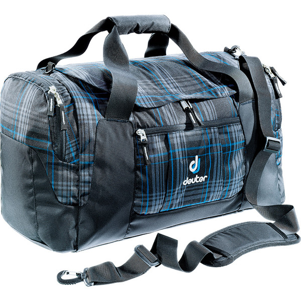 Deuter Relay 40 - Reisetasche