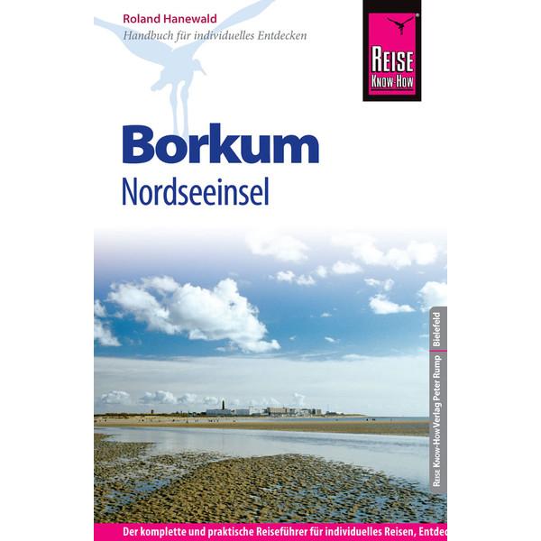 RKH Borkum