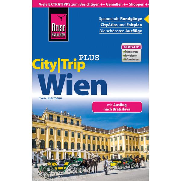 RKH CityTrip PLUS Wien