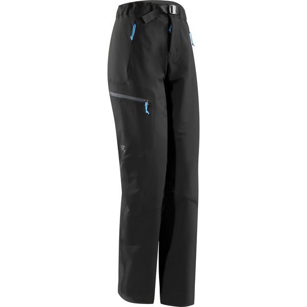 Arc'teryx Gamma AR Pant Frauen - Trekkinghose
