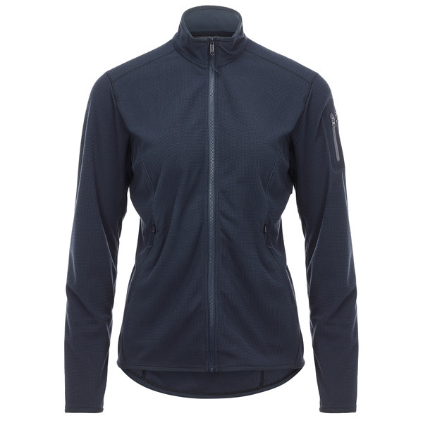 Arc'teryx DELTA LT JACKET WOMEN' S Frauen - Fleecejacke