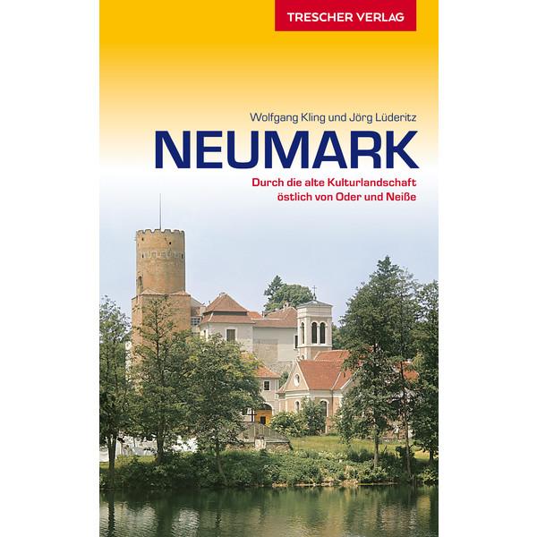 Trescher Neumark